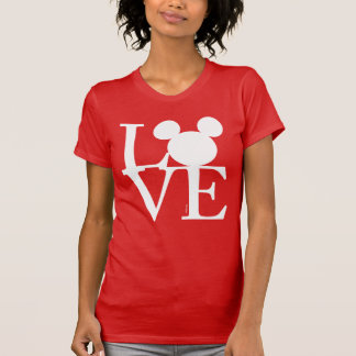 Mickey Mouse LOVE | Valentineu0026#39;s Day ...