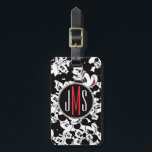"""Mickey Mouse 