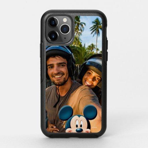 Disney Bambi Pair Phone Case iPhone