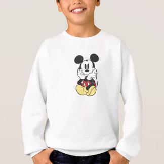Mickey Mouse Playera
