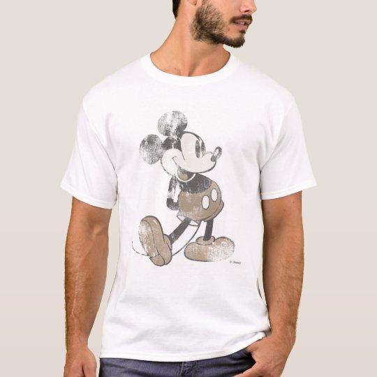 Vintage T-Shirts & Shirt Designs | Zazzle