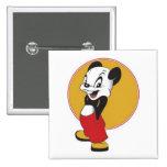 Mickey Pin