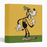 """Mickey principal pone en cortocircuito la mueca carpeta 1"""""""