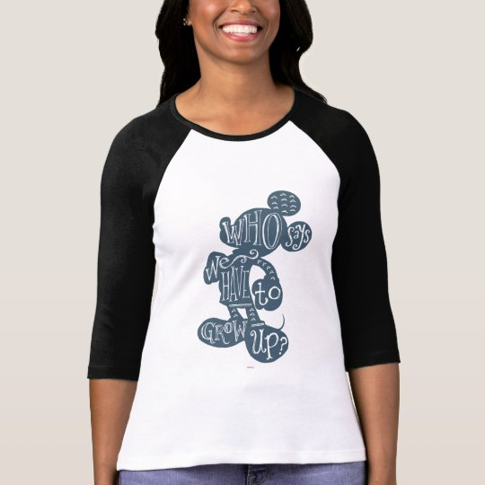 The Who T-Shirts & Shirt Designs | Zazzle