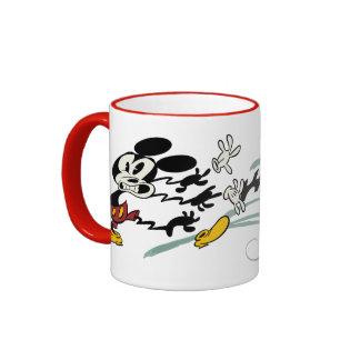 Mickey - Whoooa!APP Mug