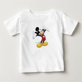 Mickey y amigos Mickey Tee Shirt