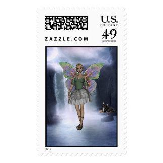 Mickeyelvis 1 de Fairys y de la chihuahua Franqueo