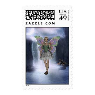 Mickeyelvis 1 de Fairys y de la chihuahua Envio