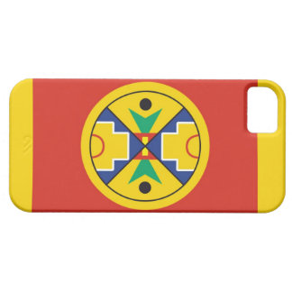 Micmac Funda Para iPhone 5 Barely There