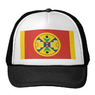 Micmac Trucker Hat