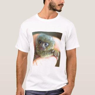 Mico Baby Portrait T-Shirt
