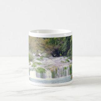 Micos cascade mug