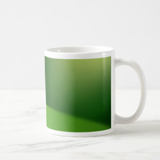 Micro Animals-Horse Classic White Coffee Mug