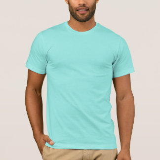Micro Brew Enthusiast T-Shirt