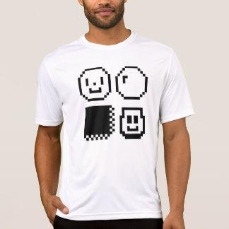 microfiber 0001 shirt