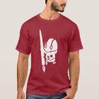 Micromajig (dark) T-Shirt