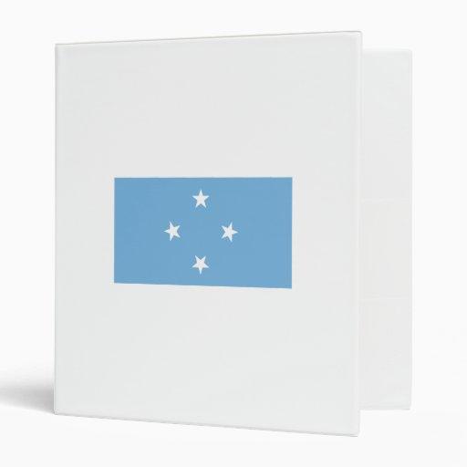 "Micronesia Carpeta 1"""