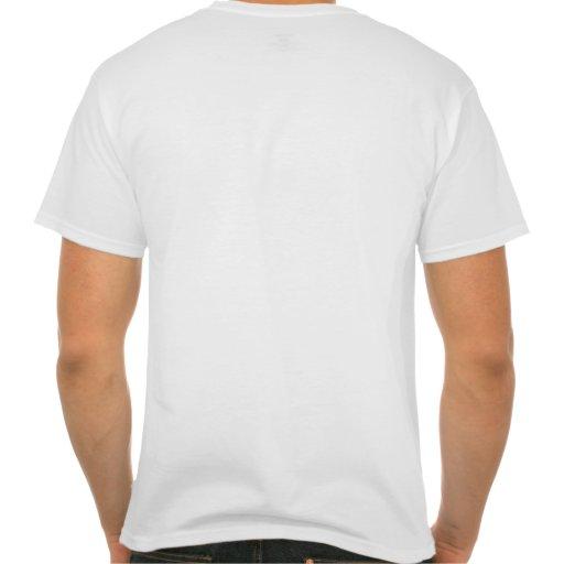 Micronesia Camisetas