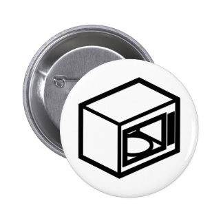 Microonda Pins