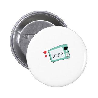 Microonda Pin