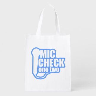 Microphone Checker Market Totes