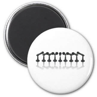 MicrophoneArray051411 Magnet