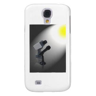 MicrophoneVideoCamera030311