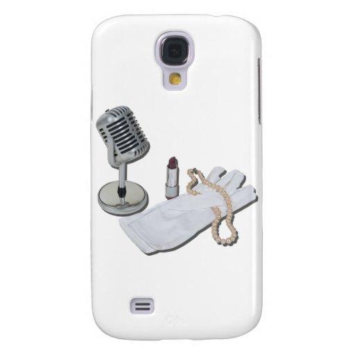MicrophoneWhiteGlovesPearlsLipstick082611