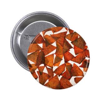 Microprocesadores deliciosos del Nacho Pin
