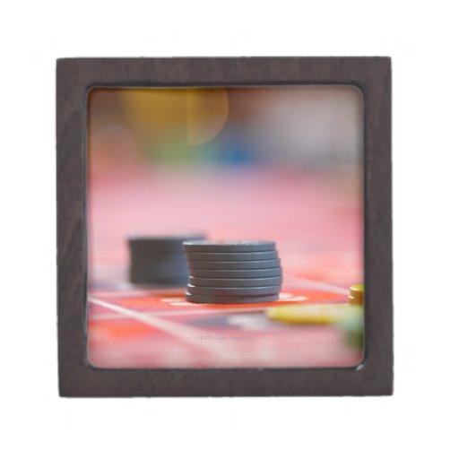 Microprocesadores en la apuesta del cuadro 3 cajas de recuerdo de calidad