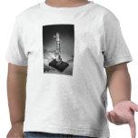 Microscopio Camiseta