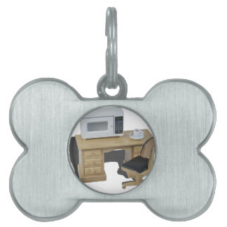 MicrowaveCoffeeOnDesk082414 copy.png Pet Name Tag