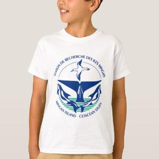MICS logo T-Shirt