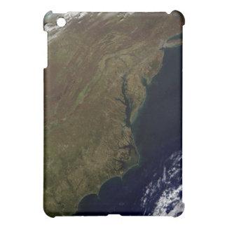 Mid-Atlantic United States iPad Mini Case
