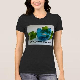 Mid Century Collector Tshirt