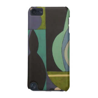 Mid-Century Design: Cool Collection Case iPod Touch (5th Generation) Cases