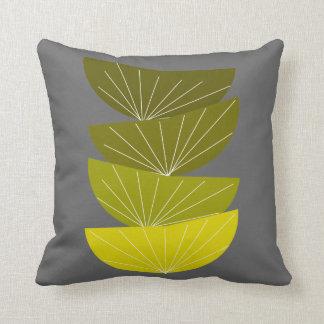 Mid-Century Modern Inspired Pillow #32