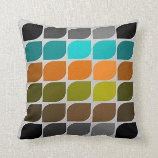 Mid-Century Modern Inspired Pillow #34
