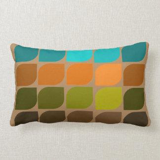 Mid-Century Modern Inspired Pillow #52