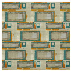 https://rlv.zcache.com/mid_century_modern_pattern_turquoise_orange_fabric-reb0f2600553a428e8eeb9b48b24262bc_zl6qn_307.jpg?rlvnet=1