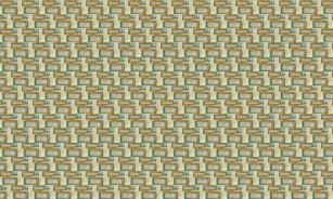 https://rlv.zcache.com/mid_century_modern_pattern_turquoise_orange_fabric-reb0f2600553a428e8eeb9b48b24262bc_zl6qn_307.jpg?rlvnet=1&rvtype=content