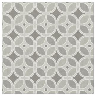 https://rlv.zcache.com/mid_century_modern_retro_mod_square_pattern_decor_fabric-rae630316e70d4e05b4b01c8f7f939bcf_z191r_324.jpg?rlvnet=1