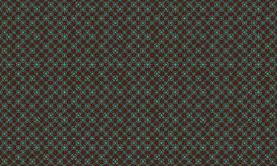 https://rlv.zcache.com/mid_century_modern_starburst_turquoise_red_pattern_fabric-r67fbf51a13fc47d7adac5a8f91fc45d7_zl6qn_307.jpg?rlvnet=1&rvtype=content