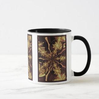 Mid-Day Manifestation Mug