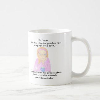 Mid-Life Mug