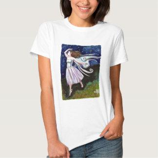 Mid Summer Night Dream Fae T-Shirt