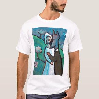 Mid summer night's dream T-Shirt
