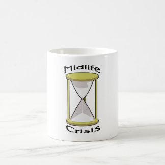Mid-Term Coffee Mug