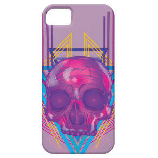 Mid West Tribal iPhone SE/5/5s Case