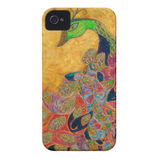 """""""Midas"""" painting - iPhone 4 Barely There iPhone 4 Case-Mate Case"""